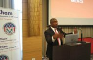RDC : Loi sur la sous-traitance, des mesures d'application urgent !