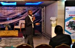 RDC : L'ANAPI motive les jeunes entrepreneurs à saisir les opportunités d'affaires