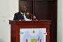 RDC: 6ème Conférence de Gouverneurs axée sur les «Finances»!