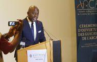 RDC: ARCA désormais prête à agréer les sociétés d'assurances!