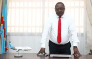 AFRIQUE: Désiré Balazire de Congo Airways intègre le Comité Exécutif de l'AFRAA