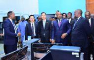 RDC: L'A-WEB renforce les capacités techniques de la CENI!