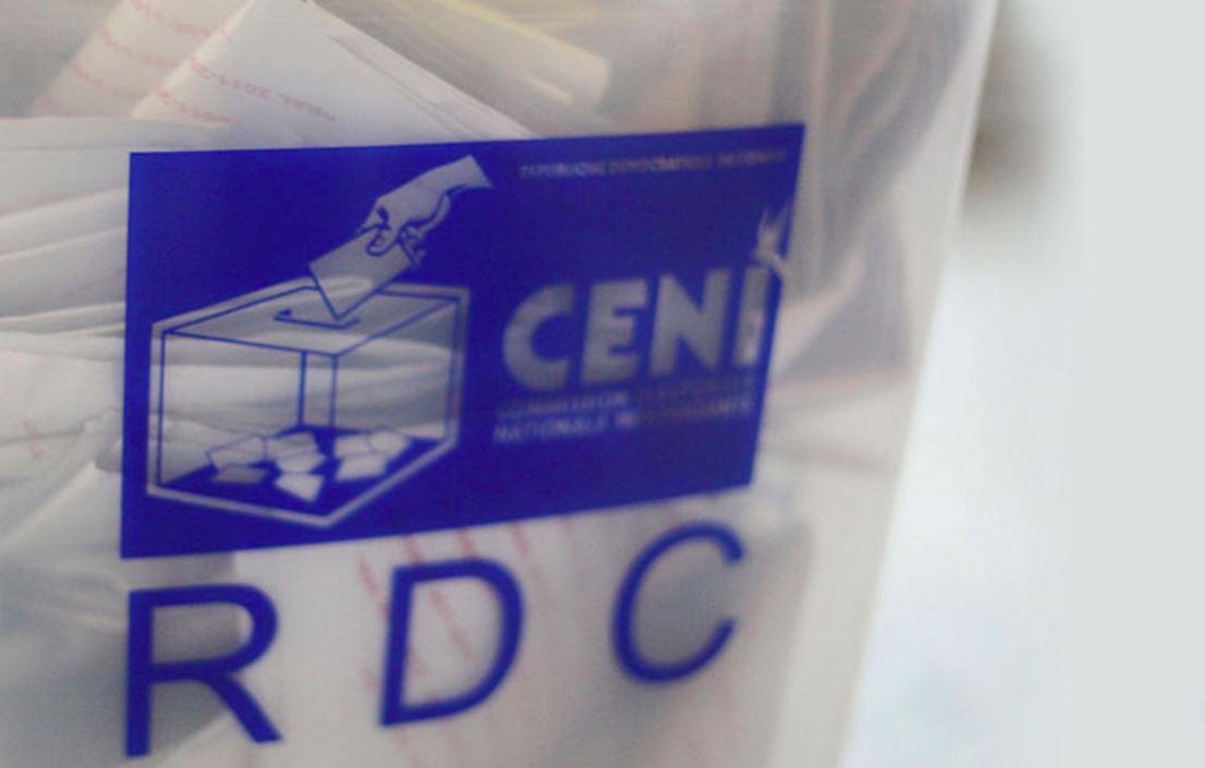 RDC: Avec 60 millions USD par mois, le budget électoral pourrait être bouclé en Septembre 2018! 21