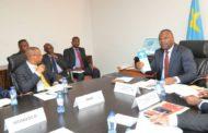 RDC : La CENI engagée plus que jamais dans la mise en œuvre du Calendrier Electoral !