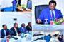 RDC: Bukangalonzo, l'acquisition d'un transformateur électriquenécessite 200 000 USD !
