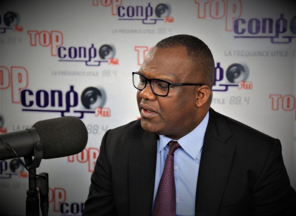 RDC : La CENI publie le «Budget réajusté des élections» cette semaine !
