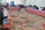 Corneille Nangaa : « Les 8 premières Machines à Voter arrivent le 8 Janvier 2018»