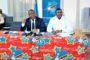 RDC : Reformes Doing Business 2019, l'ANAPI évalue deux indicateurs !