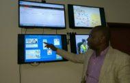 KINSHASA: «E-Recettes», le circuit de recouvrement informatisé opérationnel!