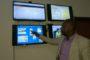 KINSHASA : Guy Matondo s'engage à communiquer sur les finances publiques !