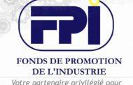 RDC : Des lobbies « politiques » luttent pour la disparition du FPI !
