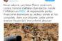 RDC : Les 19 entités liées à Dan Gertler sous les sanctions des USA !