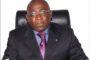 Kinshasa : New «Swiss Mart» dépouillé de ses recettes du 24 Décembre 2017!