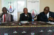 Haut-Katanga : Kapika se rassure de la disponibilité des vivres sur le marché pendant les fêtes !