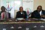 RDC: BIAC, le redressement vire à la dilapidation du patrimoine!
