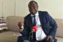 RDC: Avec 60 millions USD par mois, le budget électoral pourrait être bouclé en Septembre 2018!