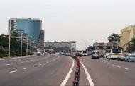 Kinshasa: Déphasage inquiétant entre Recettes Fiscales et Potentiel Fiscal!