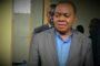 RDC: Lac Tanganyika face au défi de la pêche industrielle!