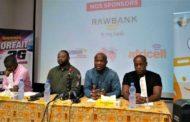 Kinshasa : Divo confirme Moise Mbiye en spectacle inédit au ShowBuzz ce dimanche 3 Décembre 2017