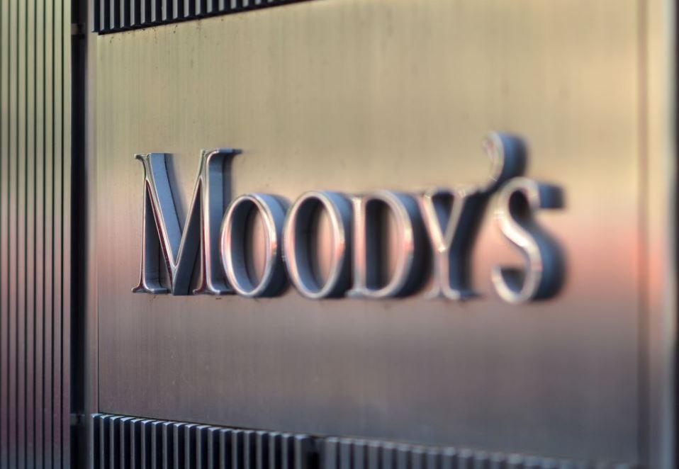 RDC : Moody's dégrade la note du pays à cause de la volatilité macroéconomique !