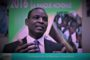 RDC: La Fondation Moïse Mbiye salue le professionnalisme de Deo Kasongo