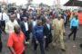 RDC: Le minier KCC entend produire 150000 T de cuivre en 2018!
