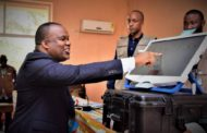 RDC: Une «Machine à Voter» coûte 1500 USD!