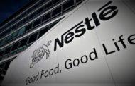RDC : Nestlé ferme ses portes pour 3 raisons !
