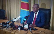 RDC : LICOCO demande au PGR de se saisir du dossier Bukangalonzo !