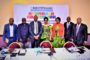 RDC : Kinshasa démarre au ralenti ce 19 Décembre 2017 !