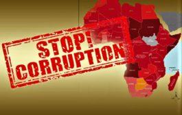 RDC: Le poids de la corruption sur le Trésor public!