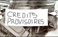 RDC: Présidence, Primature et Parlement excellenten dépassements budgétaires !