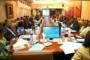 RDC: Politique monétaire, les orientations de la Banque Centrale pour 2018!