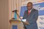 RDC: Carburant, le prix du litre pourrait augmenter de 80 CDF !