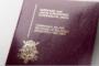 RDC: L'insolvabilité de l'Etat préjudicie la trésorerie de la REGIDESO!