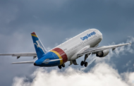 RDC : Congo Airways table sur plus de 400 000 passagers en 2018 !