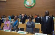 Une taxe de 0,2% sur les importations pour financer l'Union Africaine!