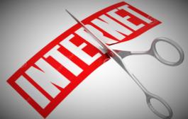 RDC : La coupure d'internet est nuisible à l'économie !