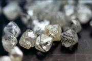 RDC: MIBA annonce la vente de 82000 carats de diamant!