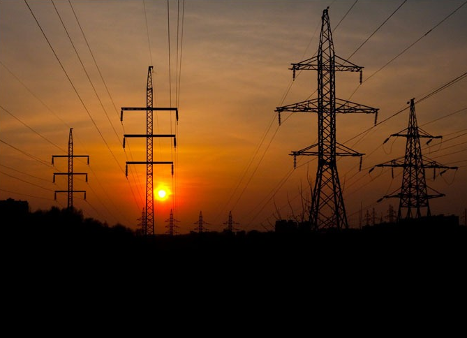 """RDC : Importation de l'électricité, le contentieux fiscal """"DGDA-Miniers"""" en médiation ! 20"""