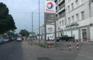 RDC : Litre du carburant, le prix augmente de 4,62% !