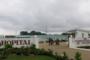 RDC: Un sujet belge débiteur de 3 millions USD du FPI arrêté au Beach Ngobila!