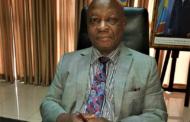 RDC: Réajustement en vue du prix du carburant, Joseph Kapika évoque 3 facteurs!