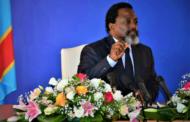 RDC : «Décisions courageuses» à prendre sur des élections coûteuses, Kabila relance un débat !