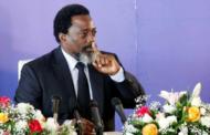 RDC: Elections, le silence de Kabila sur le Plan de décaissement des 432 millions USD inquiète!