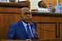 RDC : Le Code Minier Révisé en seconde lecture au Sénat!