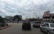 LUBUMBASHI : Hausse du carburant de 16% à la pompe !