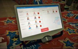 RDC : «Machine à Voter» au centre d'intérêts commerciaux !