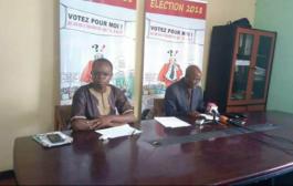 RDC : L'ODEP recommande un audit des fonds alloués à la CENI !