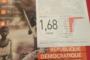 RDC : Prix Tony Elumelu, des start-ups invitées à postuler jusqu'au 1er Mars !